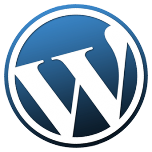 WordPress-32-Download-Upgrade-Whats-New-Features